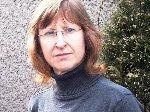 Jutta Behne