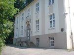 Das GEP-Büro in Lüdenscheid