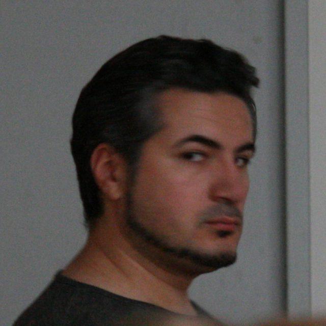 Ferhat Talayhan