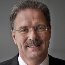 Dieter Dzewas