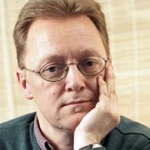 Priv.-Doz. Dr. Michael Schetsche