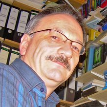 Hans-Werner Peiniger
