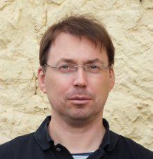 Ingbert Jüdt
