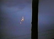 Die Greifswald-UFOs