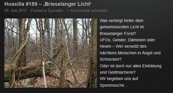 news_hoaxilla-brieselang