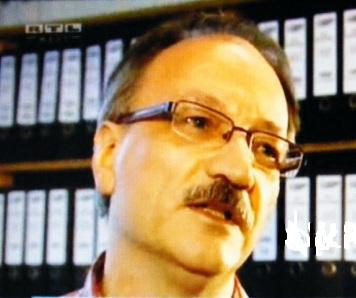 RTL West zu Gast bei HaWe Peiniger