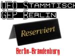 GEP-Stammtisch Berlin