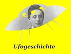 """Emmy-Noether-Forschergruppe """"Die Zukunft in den Sternen: Europäischer Astrofuturismus und außerirdisches Leben im 20. Jahrhundert"""""""